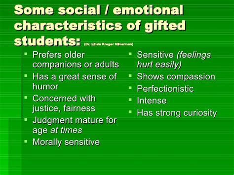 facts and myths of gifted children 511 | facts and myths of gifted children 19 728