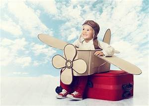 Möbel Transportieren Tipps : mit baby verreisen tipps zum transportieren ~ Markanthonyermac.com Haus und Dekorationen