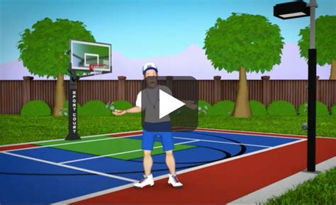 How Much Does A Backyard Basketball Court Cost by New Home Sport Court Of Massachusetts