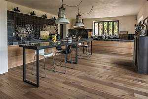 Flooring Kahrs Oak Sture Wood Floors For Interesting