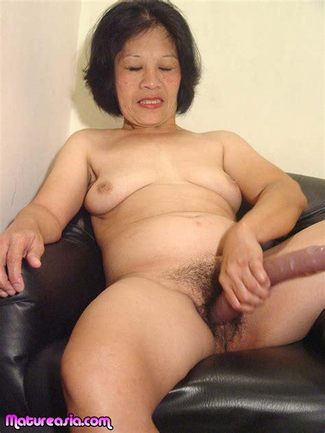 Nude Asians Japanese Mature Amateur Dirty Ass Xxx Photos