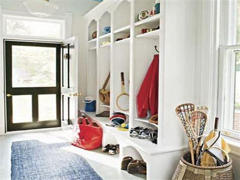 17 Best Ikea Mudroom Ideas On Pinterest Kitchen Dining Table Ideas Houzz Kitchens White Cabinets Island For Small Red Galley With Under Cabinet Storage