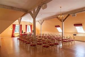 Location Agentur Hamburg : gut pronstorf hep hamburg event agentur hep hamburg ~ Michelbontemps.com Haus und Dekorationen