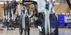 Lattenrost Elektrisch Stiftung Warentest : lob von stiftung warentest elektro fahrr der werden besser ~ Bigdaddyawards.com Haus und Dekorationen