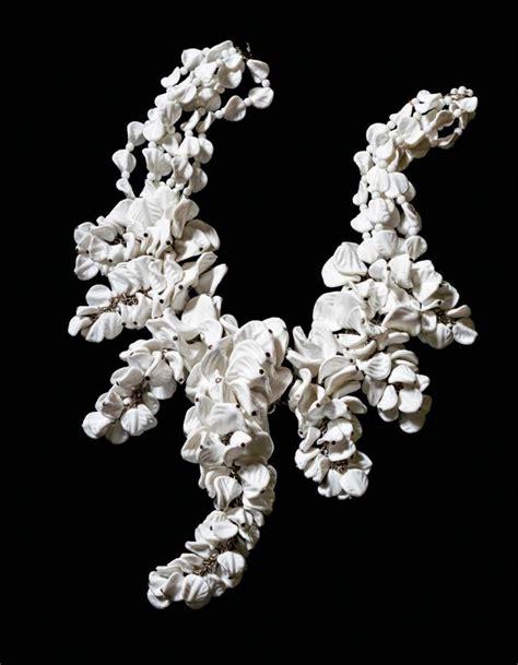 nyc museum exhibit spotlights designer costume jewelry