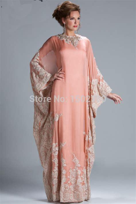 robes de chambre de marque top robes modele de robe de soiree arabe
