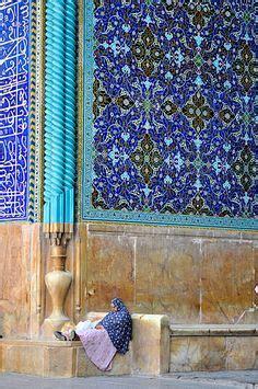 iranian tiling images   iranian tiles iran