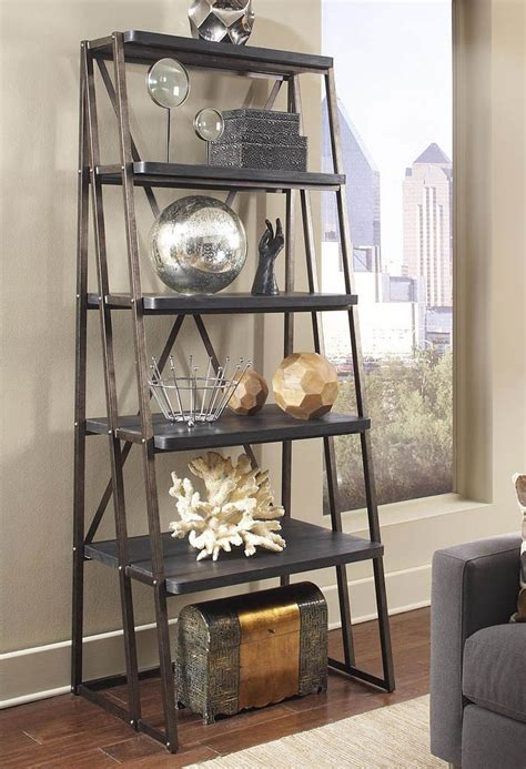 Furniture Etagere by Vintage Tempo Etagere By Pulaski Furniture Furniturepick