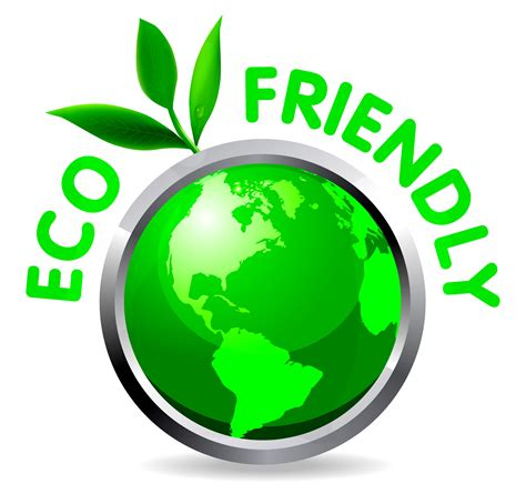 [pictures Of Eco Friendly Environment]  28 Images Eco