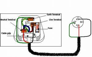 34 L14 30 Wiring Diagram