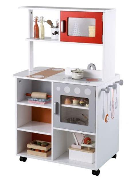 cuisine bois enfants cuisinette en bois jouet pas cher