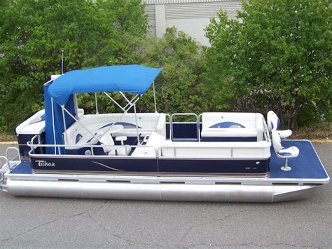 Tahoe Boats Factory by Tahoe Grand Island Factory Direct 2014 For Sale For