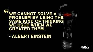 Innovation Quotes. QuotesGram