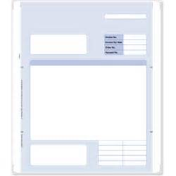 Excel Bookkeeping Templates Invoices Stationery Store