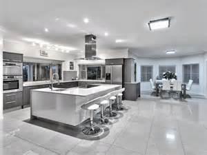 modern galley kitchen ideas modern galley kitchen design tiles kitchen photo 1332859