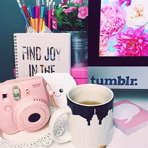 instagram analytics notebooks bright colours  dr