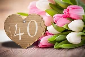 sprüche 40 geburtstag sprüche für einladung 40 geburtstag katrinakaif me