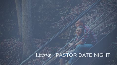 pastor date night mbts facts trends