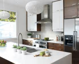 designer kitchen backsplash photo gallery 46 modern contemporary kitchens