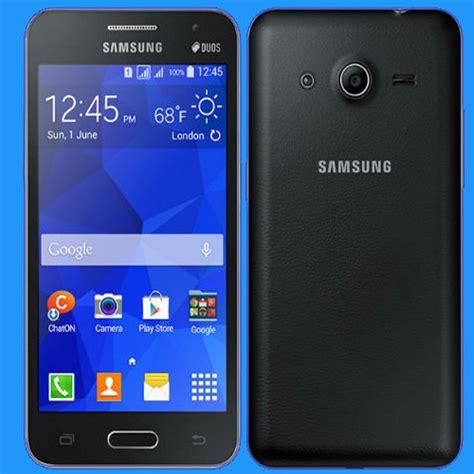 top 10 samsung phones top 10 best samsung smartphones slide 2 ifairer
