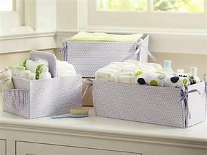 Rangement Pour Chambre : idee rangement pour chambre bebe avec des ~ Premium-room.com Idées de Décoration