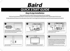 Nakivo Installation Guide