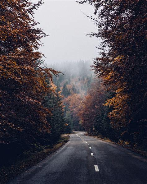 pin  danielle swan  travel paisagens tumblr belas