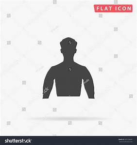 Unknown Male Icon Vector. Unknown Male Icon Jpeg. Unknown ...