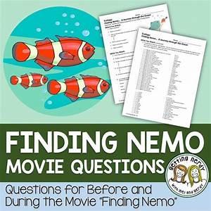 Shark Dichotomous Key Analysis Worksheet Answers