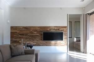 3d Wandpaneele Schlafzimmer : 26 wandpaneele aus holz und exklusive 3d wandverkleidung ~ Michelbontemps.com Haus und Dekorationen