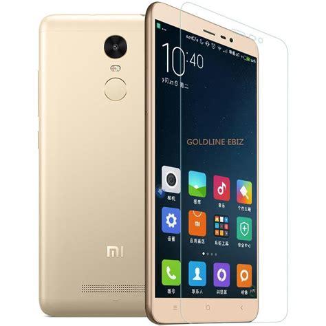 tempered glass xiaomi mi 3 redmi mi phone 0 3mm clear tempered end 1 2 2018 3 46 am