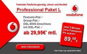 Vodafone Festnetz Rechnung : bmc essen gmbh vodafone festnetz tarifdetails sdsl dsl handy vertrag handyvertrag ~ Themetempest.com Abrechnung