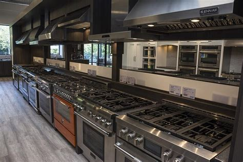 professional  high  gas   ranges reviews ratings prices