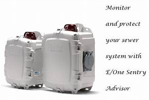E-one Sentry Advisor
