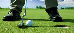 7 Golf Putting Fundamentals that are Critical in Order to ...