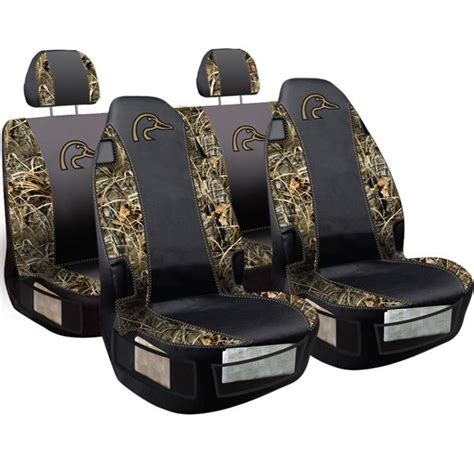 1000+ Ideas About Camo Truck Accessories On Pinterest