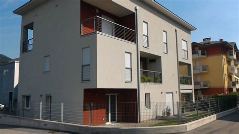 Vendita Appartamenti Riva Garda by Casa Riva Garda Appartamenti E In Vendita A Riva