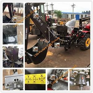 Mini Traktor Mit Frontlader : baggerlader mini traktor baggerlader traktor mit ~ Kayakingforconservation.com Haus und Dekorationen