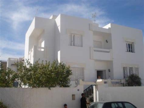 maison a vendre en tunisie villa 224 vendre 224 boumhel tunis vente maison 224 immobilier en