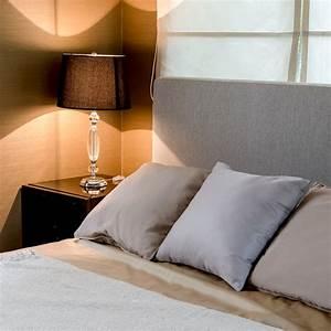 Lampen Fürs Schlafzimmer : leuchten und lampen f rs schlafzimmer qualit tsware24 ~ Orissabook.com Haus und Dekorationen