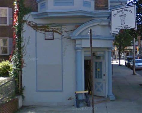 Suzuki Philadelphia by Philadelphia Suzuki Piano Academy Looks Mighty Ocf