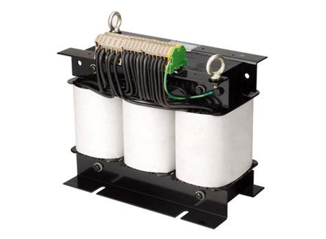 three phase auto transformer 3 phase auto transformers copper
