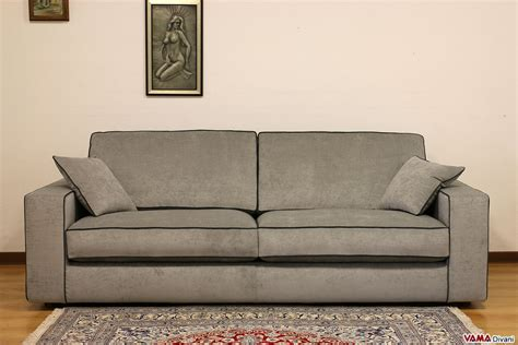 Contemporary Fabric Sofas by Contemporary Sofa Fabric Leather And Even Custom Sofa