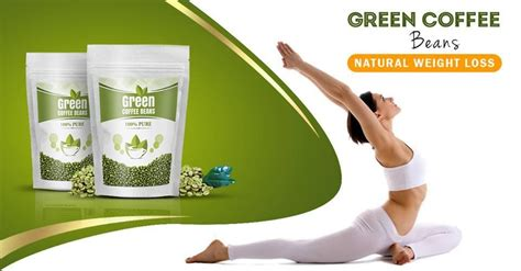 Grounded coffee powder is packed in high quality aluminium packs in the form of capsules. Buy Green Coffee Beans Online in India | Green coffee bean ...