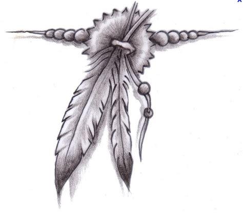 epingle par lucie dlbn sur ankle tatouage tatouage