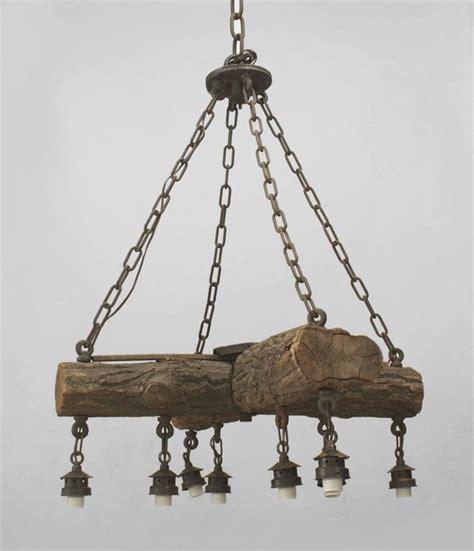 rustic wood chandelier chandelier marvellous modern rustic chandelier rustic