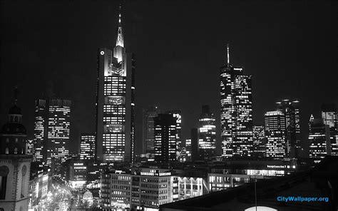 high resolution chicago skyline wallpaper  images