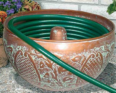 cobraco hhrlef leaf design copper finish hose