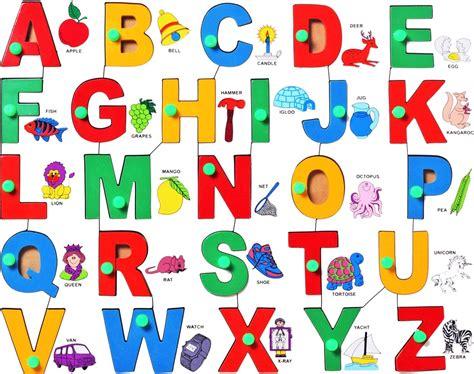 alphabet chart alphabets chart ver 4 educational oshiprint in
