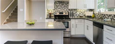 comptoire cuisine delicieux type de comptoir de cuisine 8 comptoirs de